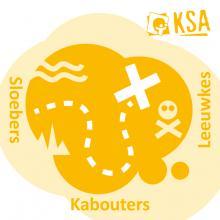 Leeuwkes, Kabouters & Sloebers