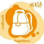 Pagadders